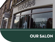 Click here to view the Tottington salon